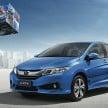 2014_Honda_City_Malaysia_002