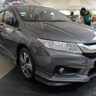2014_Honda_City_Modulo_001