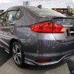 2014_Honda_City_Modulo_002