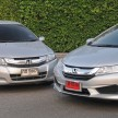 2014_Honda_City_new_vs_old_ 002