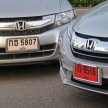 2014_Honda_City_new_vs_old_ 003