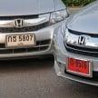 2014_Honda_City_new_vs_old_ 003