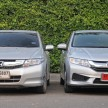 2014_Honda_City_new_vs_old_ 004