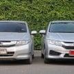 2014_Honda_City_new_vs_old_ 004