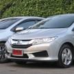 2014_Honda_City_new_vs_old_ 005