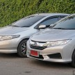 2014_Honda_City_new_vs_old_ 006