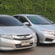 2014_Honda_City_new_vs_old_ 007