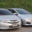 2014_Honda_City_new_vs_old_ 007
