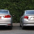 2014_Honda_City_new_vs_old_ 008