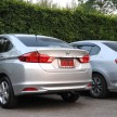 2014_Honda_City_new_vs_old_ 009