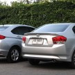 2014_Honda_City_new_vs_old_ 010