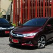 2014_Honda_City_preview_Thailand_ 001