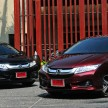 2014_Honda_City_preview_Thailand_ 002