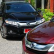 2014_Honda_City_preview_Thailand_ 006