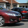 2014_Honda_City_preview_Thailand_ 008