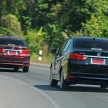 2014_Honda_City_preview_Thailand_ 010
