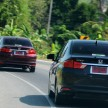 2014_Honda_City_preview_Thailand_ 011