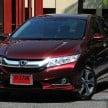 2014_Honda_City_preview_Thailand_ 013