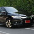 2014_Honda_City_preview_Thailand_ 015