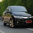 2014_Honda_City_preview_Thailand_ 016