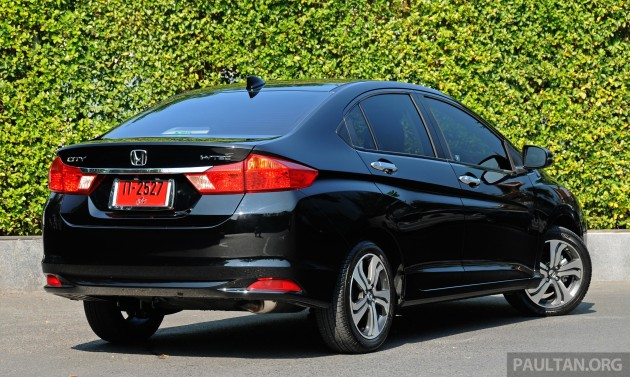 2014_Honda_City_preview_Thailand_ 018