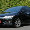 2014_Honda_City_preview_Thailand_ 020