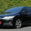 2014_Honda_City_preview_Thailand_ 020