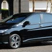 2014_Honda_City_preview_Thailand_ 021