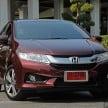 2014_Honda_City_preview_Thailand_ 023