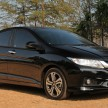 2014_Honda_City_preview_Thailand_ 027