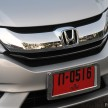2014_Honda_City_preview_Thailand_ 035