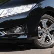 2014_Honda_City_preview_Thailand_ 044