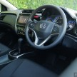 2014_Honda_City_preview_Thailand_ 064