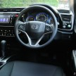 2014_Honda_City_preview_Thailand_ 066