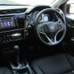 2014_Honda_City_preview_Thailand_ 069
