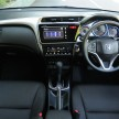 2014_Honda_City_preview_Thailand_ 070