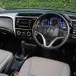 2014_Honda_City_preview_Thailand_ 106