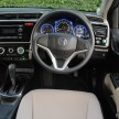 2014_Honda_City_preview_Thailand_ 107