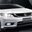 2014_Honda_Civic_facelift_Thailand_02