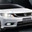2014_Honda_Civic_facelift_Thailand_02