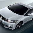 2014_Honda_Civic_facelift_Thailand_04
