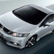 2014_Honda_Civic_facelift_Thailand_04