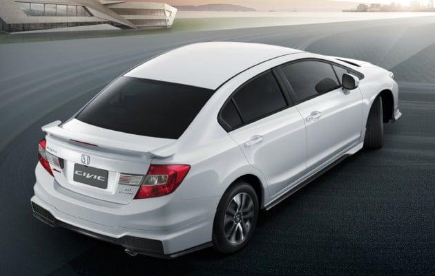 2014_Honda_Civic_facelift_Thailand_08