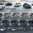 2014_Honda_Civic_facelift_Thailand_15