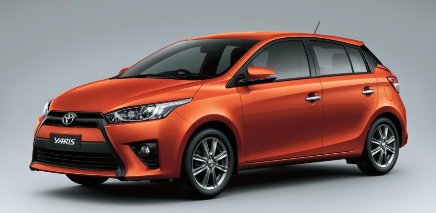 2014_Toyota_Yaris_Malaysia_01-850x417.jpg