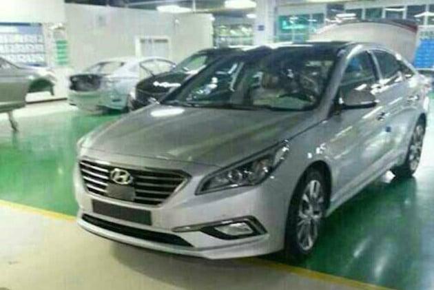 2015_Hyundai_Sonata_leak_01