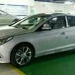 2015_Hyundai_Sonata_leak_02