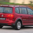 22_Volkswagen_CrossTouran