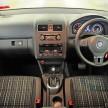 25_Volkswagen_CrossTouran