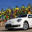 26_Volkswagen_Beetle